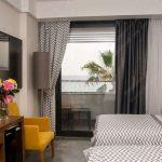 Floria beach hotel - Albert Genau SlideMaster